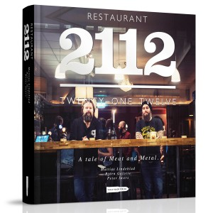 2112_cover